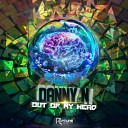 Danny N - Out Of My Head Original Mix