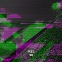 MODE - NE2 Original Mix