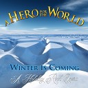 Winter Is Coming (A Holiday Rock Opera)