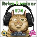 Монеточка - На Заре BlackShot DJs Remix Альянс Cover