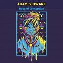 Adam Schwarz - Take My Whisper Original Mix