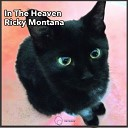 Ricky Montana - In The Heaven Lego Edit Reprice