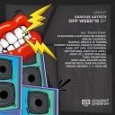 Hector Diez - It Was Brain Original Mix