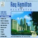 Ray Hamilton Orchestra - In The Air Tonight