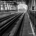 Hansol 18 East - Hidden Faces