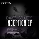 David Sellers - Inception Original Mix