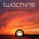 twochins - Take Me Away Original Mix