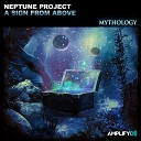 Neptune Project - A Sign From Above Original Mix