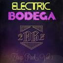 Electric Bodega - Beyonce - Yonce [Electric Bodega Trap Remix]