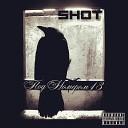 Shot - 02