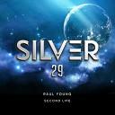Raul Young - Second Life Original Mix
