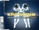 Zhi Vago - Celebrate The Love 2002 DJ Garry Remix