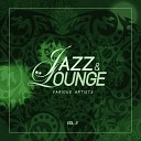 Lemongrass - Jazz Bandits Original Mix