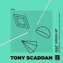 Tony Scaddan - Pretty Little Thing Original Mix