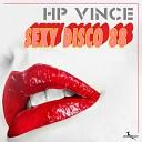 Hp Vince - Sexy Disco 88 Original Mix