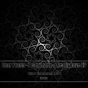 Czar Prado - Really Love Original Mix