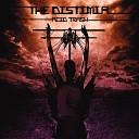 Distimia - Strange