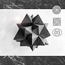 Athlymn - Octagon