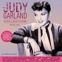 Judy Garland - Do I Love You