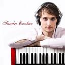 Adam Lambert - What Do You Want From Me DJ Sandro Escobar remix