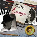 Savage - Only you mix