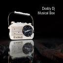 Doddy DJ - Stay in Love
