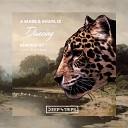 A Mase Sharliz - Dancing Original Mix