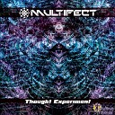 Multifect - Thought Experiment Original Mix