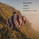 Haus On Fire - Eliminate Original Mix