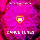Eleonora Kosareva - Dubai Original Mix