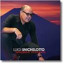 Luigi Snichelotto - Luna Rossa