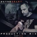 Justin Bourne Dynamic Intervention - Work It Wayne Smart Remix