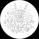Butane - Stubborn Original Mix