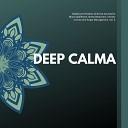 Peace Serenity Records - Tabla Hypnotica