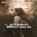 SOSO - DNB No2 Original Mix