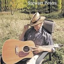 Stewart Peters - Every Road Has Its Home