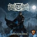 Dark Oblivion - Bella Ciao