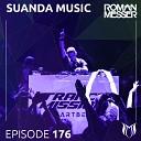R E L O A D feat Tim Hilberts - Brings Me To You Suanda 176 Suanda Gold Classic Original Mix