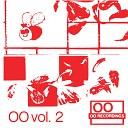 Torolf Stendik - The World Is A Bakgrund Omforma Original Mix