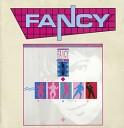 Fancy - Flic Flac