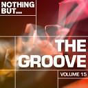 NovaQue - Tabla Jam Original Mix