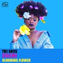 The Bros feat Ziieemi - Blooming Flower Authentic Soul Mix