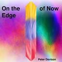 Peter Davison - Forever in My Dreams