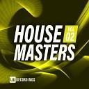 Roy Jazz Grant - House Music Made Love To The DJ Original Mix