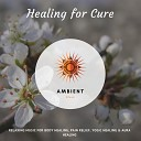 Meditation Retreat Co - Mantra To Heal