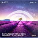 Kreisler - Sunlight Original Mix