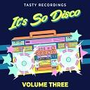 Giorgio Rodgers - Boom Boom Bap Original Mix