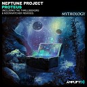Neptune Project - Proteus The Thrillseekers Remix