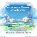 Everlasting Summer: Bright Sid