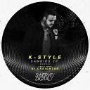 K Style - Susurros Original Mix